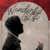 WonderfulLife_170x170