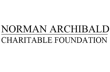 Image result for norman archibald charitable foundation