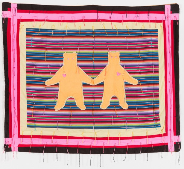 joey-veltkamp-quilts-flags-038
