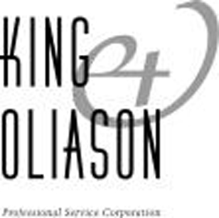 king and oliason logo web 2