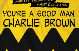 charlie-brown-constant-contact