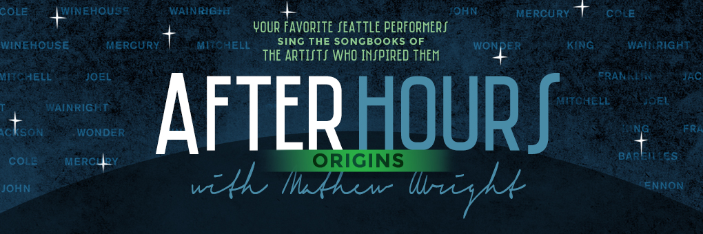 AfterHours_origins_HomepageBanner