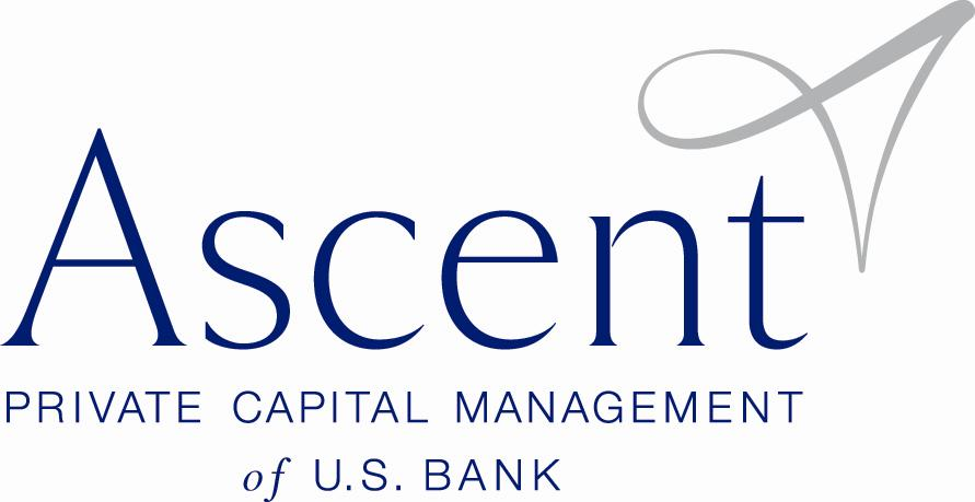 ascent private capital management of us bank � artswest