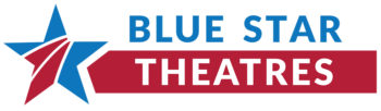 bsf-theatres