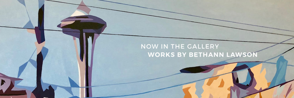 ArtsWest Playhouse and Gallery | Plays, Musicals & Art